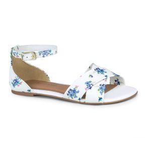 sandalia-infantil-feminino-little-me-blue-garden-branco-bibi