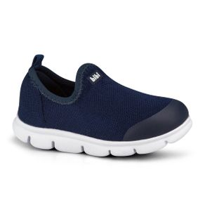 tenis-infantil-masculino-energy-baby-new-naval-1107024-1