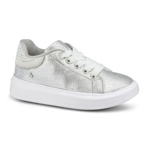tenis-infantil-feminino-glam-light-shine-prata-bibi-1109012-