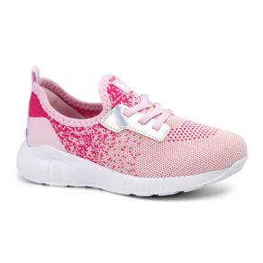 tenis-infantil-feminino-evolution-pink-sugar-bibi-1053109-1