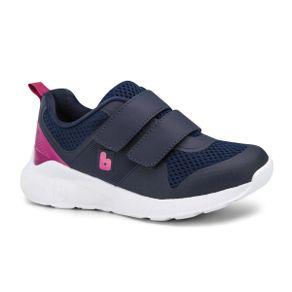 tenis-infantil-feminino-evolution-marinho-pink-new-bibi-1053
