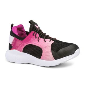tenis-infantil-feminino-evolution-preto-pink-new-disco-bibi-