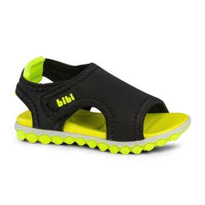 sandali-masculina-summer-roller-preto-amarelo-fluor-bibi-110