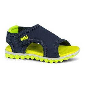sandalia-infantil-masculina-summer-roller-naval-amarelo-fluo