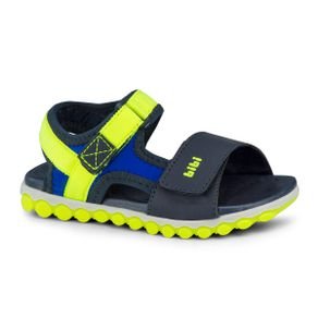 sandalia-infantil-masculina-summer-roller-naval-anil-bibi-11