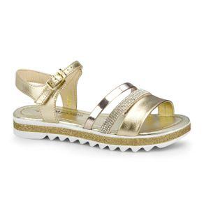 sandalia-infantil-feminina-flat-form-ouro-branco-bibi-105912