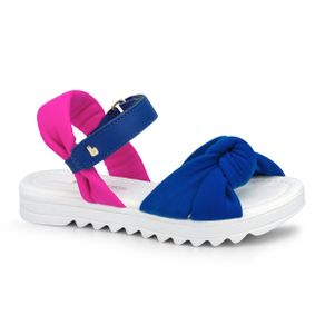 sandalia-infantil-feminina-flat-form-naval-frida-bibi-105913