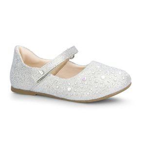 sapatilha-infantil-feminina-anjos-mini-lurex-prata-bibi-1072