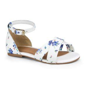sandalia-infantil-feminino-mini-me-blue-garden-branco-bibi-1