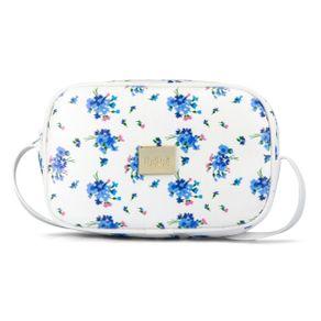bolsa-infantil-feminino-menina-fashion-blue-garden-bibi-8572