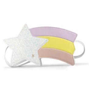 bolsa-infantil-feminino-menina-fashion-gliter-colorido-bibi-