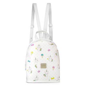 mochila-infantil-feminino-menina-fashion-estampado-branco-bi