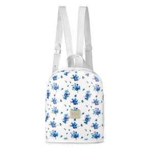 mochila-infantil-feminino-menina-fashion-blue-garden-bibi-85
