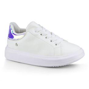 tenis-infantil-feminino-glam-branco-holografico-bibi-1109018