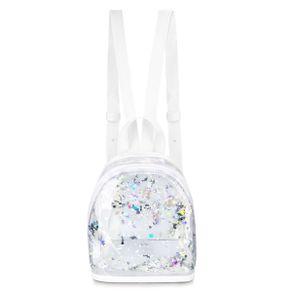 mochila-infantil-transparente-fashion-bibi-857256_1