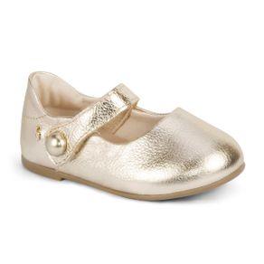 sandalia-infantil-feminina-ouro-branco-anjos-mini-bibi-10721