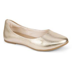 sandalia-infantil-feminino-ouro-branco-bibi-1069134-1
