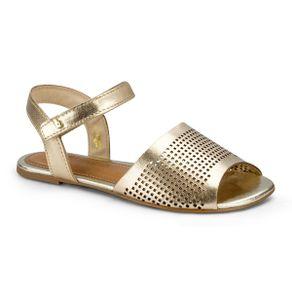 sandalia-infantil-feminino-little-me-ouro-branco-bibi-110402