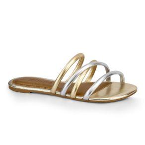 chinelo-infantil-feminino-little-me-ouro-branco-prata-bibi-1