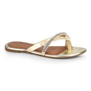 sandalia-infantil-feminino-little-me-ouro-branco-bibi-110406