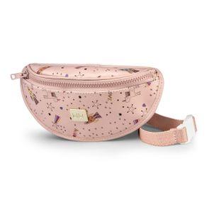 pochete-menina-fashion-happy-place-camelia-bibi-857238