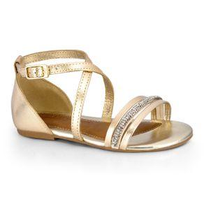 sandalia-infantil-feminino-mini-me-ouro-branco-bibi-1102062_