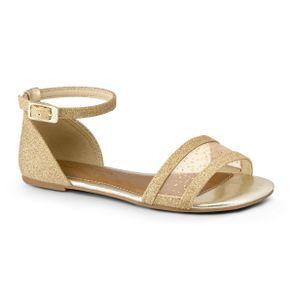 sandalia-infantil-feminino-little-me-gliter-ouro-branco-bibi