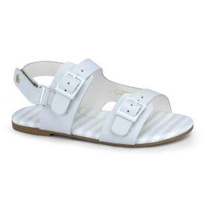 sandalia--infantil-feminino-baby-birk-mini-ice-branco-bibi-1