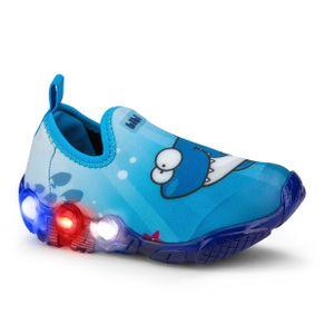 tenis-infantil-masculino-space-wave-azul-ceu-cian-bibi-54524