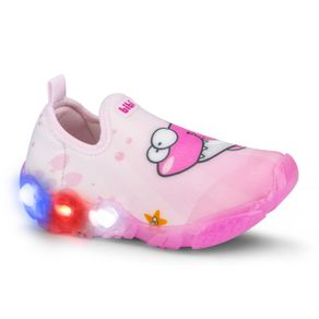 tenis-infantil-feminino-space-wave-sugar-pink-new-bibi-54524