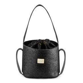 bolsa-infantil-feminino-menina-fashion-gliter-preto-bibi-857