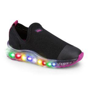 tenis-infantil-feminino-roller-celebration-preto-pink-new-bi