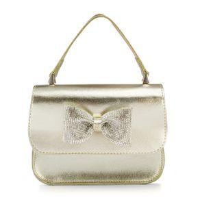 bolsa-infantil-feminino-menina-fashion-ouro-branco-bibi-8572