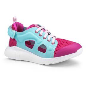 tenis-infantil-feminino-evolution-pink-new-jeans-bibi-105311