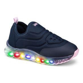 tenis-infantil-feminino-roller-celebration-naval-sugar-bibi-
