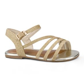 sandalia-infantil-feminina-mini-me-gliter-ouro-branco-bibi-1