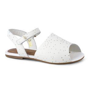 sandalia-infantil-feminina-mini-me-branco-ouro-branco-bibi-1