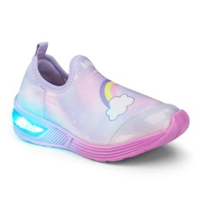 tenis-infantil-feminino-space-wave-astral-rosa-bibi-1132012-