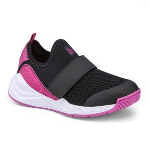 tenis-infantil-feminino-sport-flex-new-preto-pink-new-bibi-1
