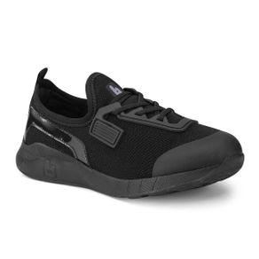 tenis-infantil-masculino-evolution-preto-bibi-1053143-1