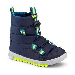 bota-infantil-masculina-roller-new-marinho-cobalt-amarelo-fl