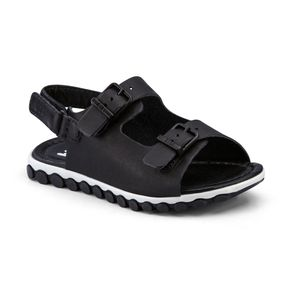 sandali-infantil-masculina-summer-roller-newsun-preto-bibi-1