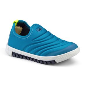 tenis-infantil-masculino-roller-new-cobalt-amarelo-fluor-bib
