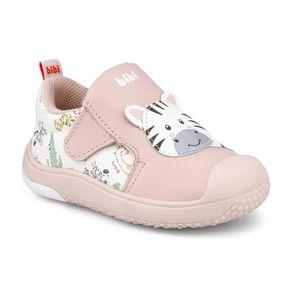 tenis-infantil-feminino-prewalker-estampado-baby-safary-came
