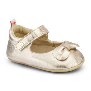 sapatilha-infantil-feminina-afeto-joy-gliter-ouro-branco-bib