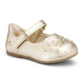 sapatilha-infantil-feminina-anjos-mini-ouro-branco-bibi-1072