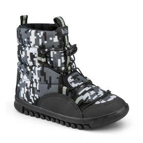 bota-infantil-masculino-roller-new-camuflado-preto-bibi-6795