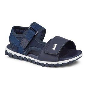 sandalia-infantil-masculino-summer-roller-naval-bibi-1103012