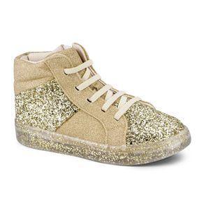 bota-infantil-feminino-urban-boots-gliter-ouro-branco-bibi-1