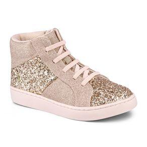 bota-infantil-feminina-urban-boots-gliter-camelia-bibi-10490